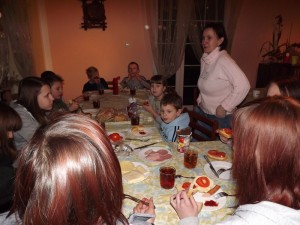 Aktywny wypoczynek dzieci i młodzieży w przyjaznym otoczeniu