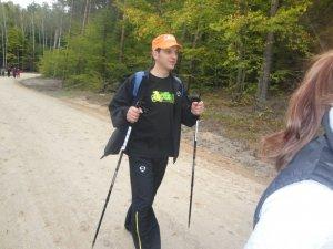 II aktywna rekreacja w Krainie Drwęcy i Pasłęki