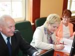 Podpisaliśmy umowę na wsparcie przygotowawcze LGD