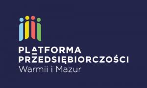 Platforma Przedsiębiorczości Warmii i Mazur