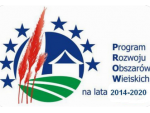 Ogłoszenie konkursu na podejmowanie działalności gospodarczej i tworzenie lub rozwój inkubatorów przetwórstwa lokalnego produktów rolnych .