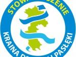 Stowarzyszenie Kraina Drwęcy i Pasłęki zaprasza do zapoznania się z ofertą