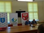 Nowe inwestycje na obszarze Krainy Drwęcy i Pasłęki