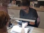 Utworzenie mikroprzedsiębiorstwa z zakresu pielęgnacji i stylizacji paznokci