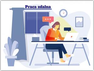 Zmiana zasady obsługi interesantów w biurze