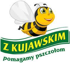 """""""Z kujawskim pomagamy pszczołom""""- projekt ekologiczny """"Pszczoły Lubię"""""""