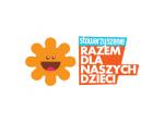 """""""Pływaj po zdrowie"""" – projekt zrealizowany przez członka Stowarzyszenia Kraina Drwęcy i Pasłęki"""
