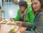 spotkanie z podróżnikiem_degustacja potraw
