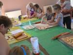 zajęcia kulinarne_rogaliki