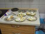 zajęcia kulinarne_rogaliki gotowe